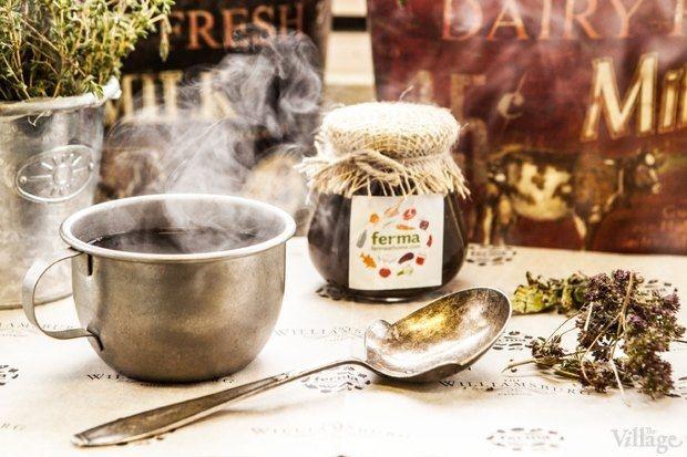 Несколько простых и действенных советов для кухни и не только