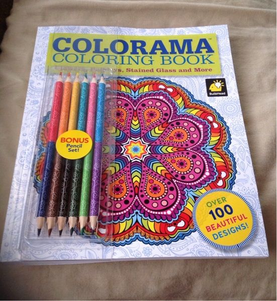 7 Best Colorama Images On Pinterest