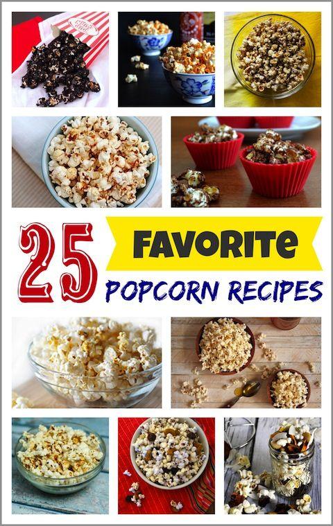 best 25 popcorn toppings ideas on pinterest homemade