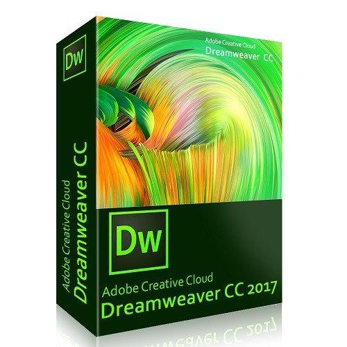 Adobe Dreamweaver Cc 2017 Free Download Offline Installer Adobe
