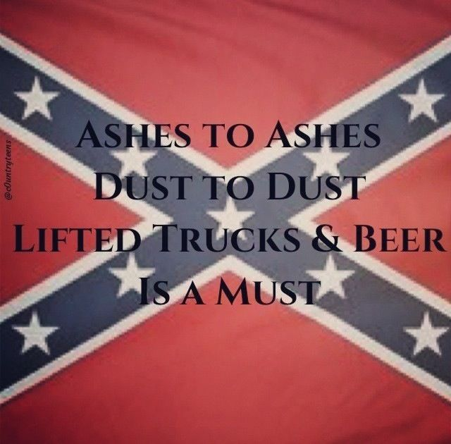 Best Rebel Flag Pride Images On Pinterest Southern Pride - Rebel flag truck decals   how to purchase and get a great value safely