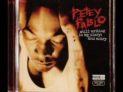 Petey Pablo - Show Me The Money