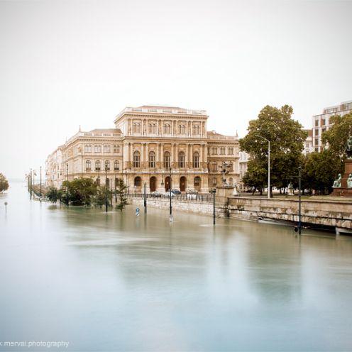 Mark Mevai Photography, Budapest