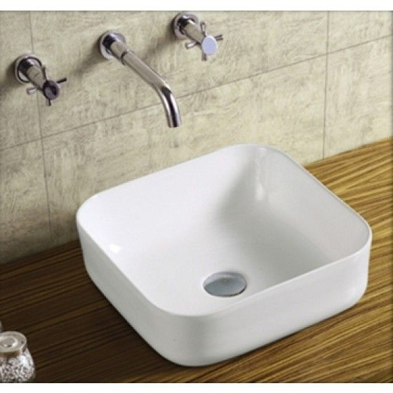 $109 Orlay 390 Countertop Basin
