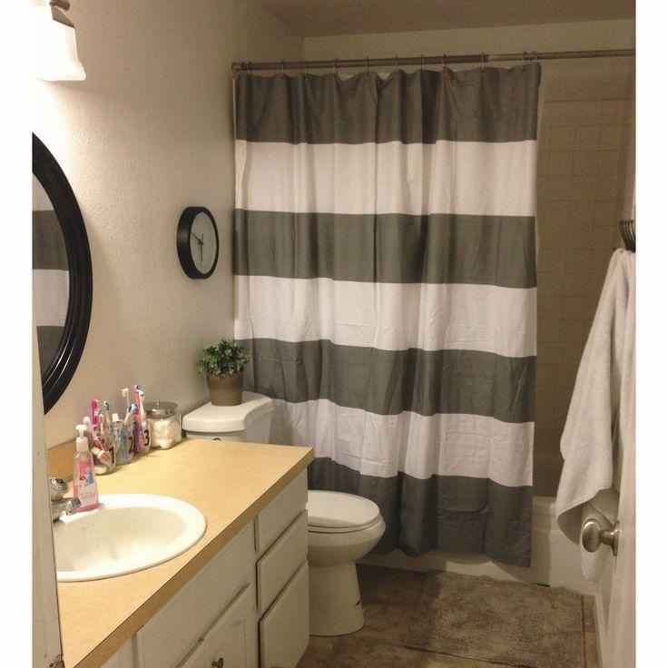 Top 10 Fixer Upper Bathrooms: 17 Best Images About Split Level Remodel On Pinterest
