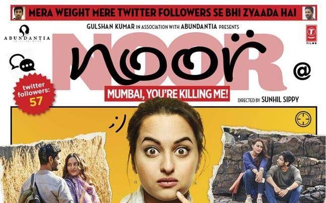 Noor 2017 Full Movie Watch online Free :http://freshchills.pe.hu/movies/noor-2017-full-movie-watch-online/