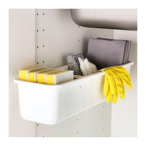VARIERA Schubfach - IKEA