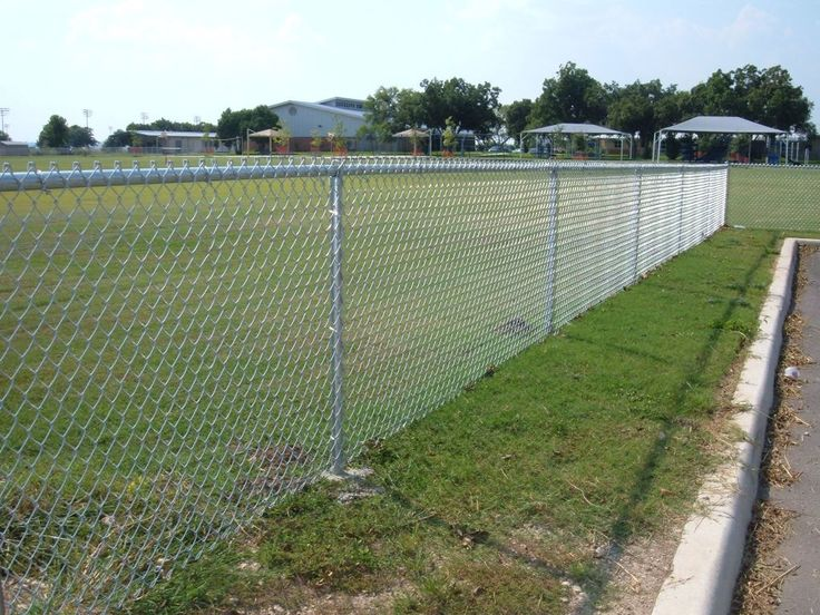 Chain Link For Baseball Field Chain Link Chain Link