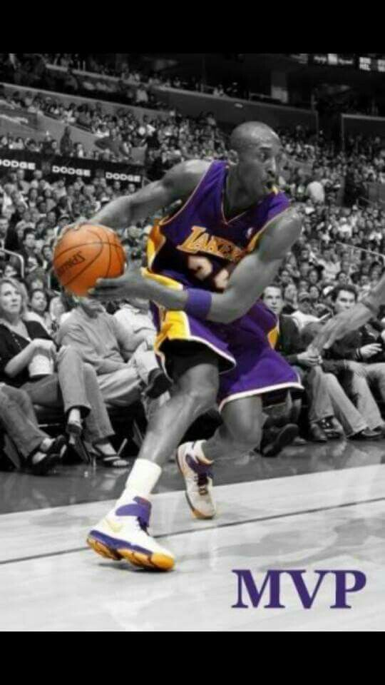 kobe mvp speech Fans final vision of kobe bryant in a purple and gold uniform was like many before as the lakers' legend scored a spectacular 60 points in his farewell nba game.