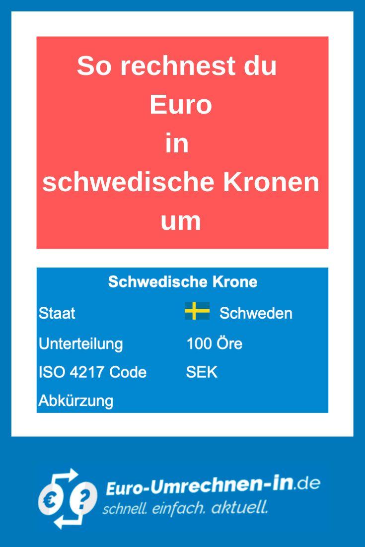 Umrechnung Finnische Kronen Euro