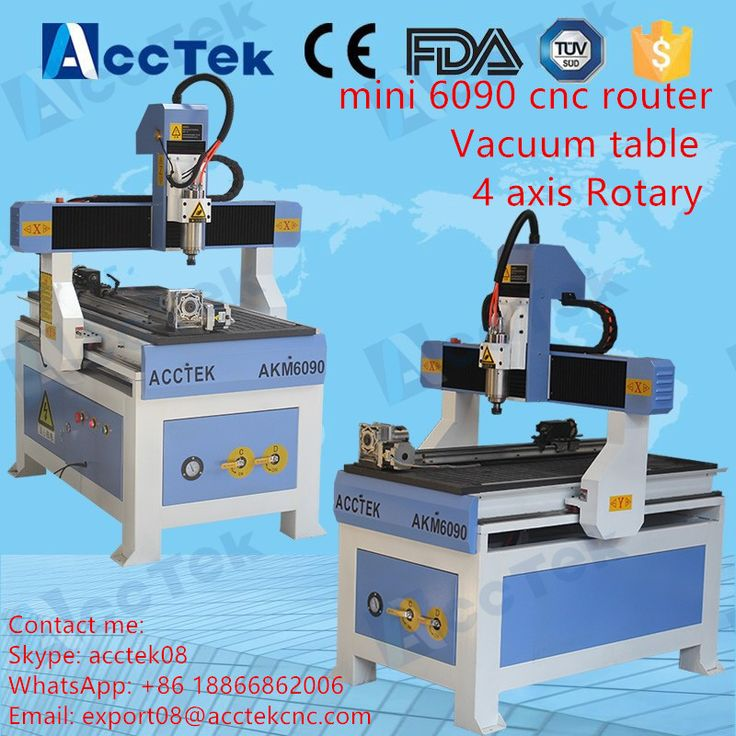 good quality cnc millinging machine metal / cnc router -board for sale #Affiliate
