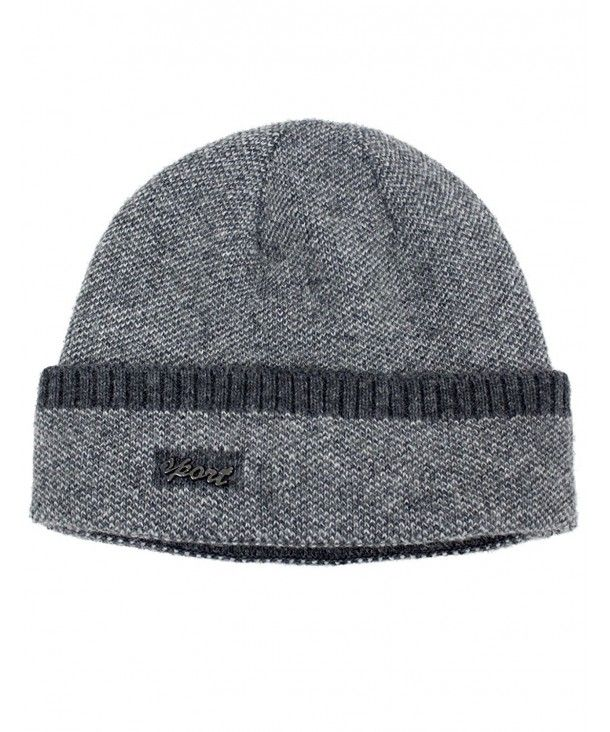 b7811937b49e32 Hats & Caps, Men's Hats & Caps, Skullies & Beanies, Men's Wool Blend ...