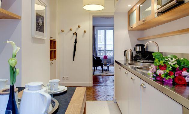 http://www.french-experience.com.au/france-paris-saint-paul-charme-2-bedroom/68