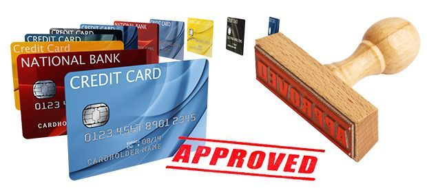 How to Get Quick Approvals on Unsecured Credit Cards   #unsecured_business_credit_cards #unsecured_business_credit_cards_good_credit #fast_financing #unsecured_creditlines
