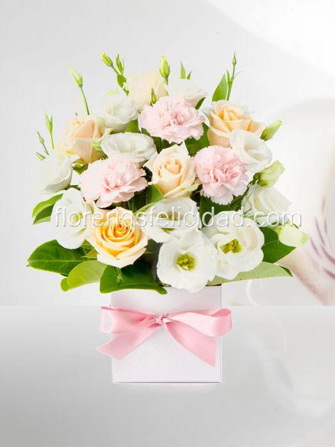 Flowers delivery Mexico City   Flores a Domicilio DF