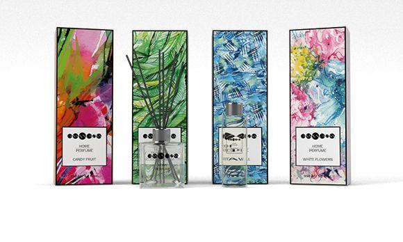 ESSENS HOME PERFUME Set - Členové klubu ESSENS nakupuji téměř 40% - 74%...levněji  Staňte se členem a nakupujte přímo u ESSENS. Staňte se členem a nakupujte výhodně přímo u ESSENS! Registrace je ZDARMA! více: http://www.essens-czech.cz/essens-produkty/essens-home-perfume-interier-interierove-vune/
