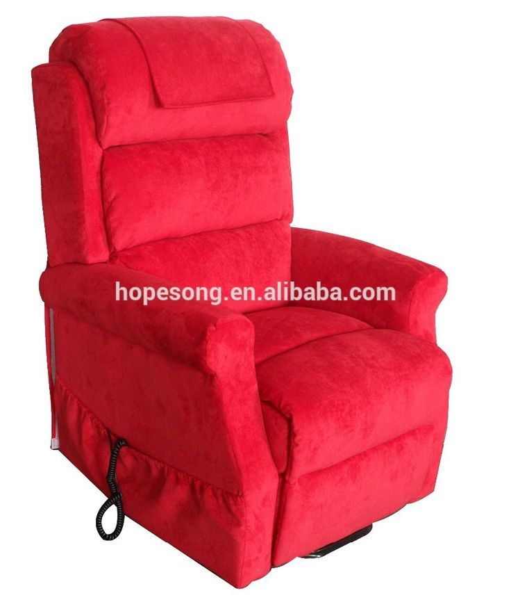 57 best elderly lift chair images on pinterest power for Comfortable chairs for seniors