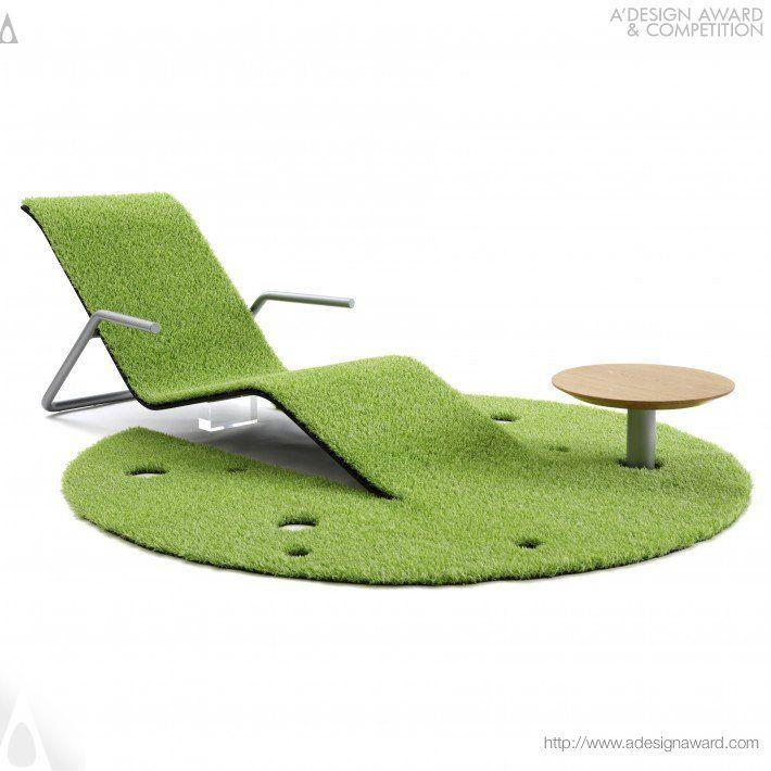 fake grass rug - Google Search