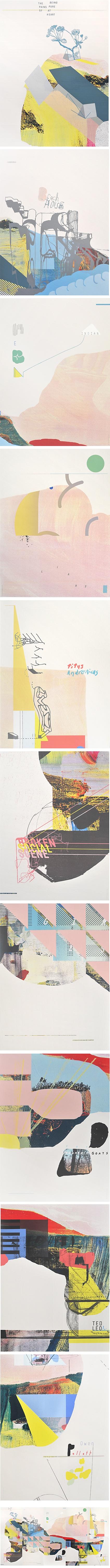 Sonnenzimmer.   Sonnenzimmer is the Chicago-based studio of Nick Butcher and Nadine Nakanishi.
