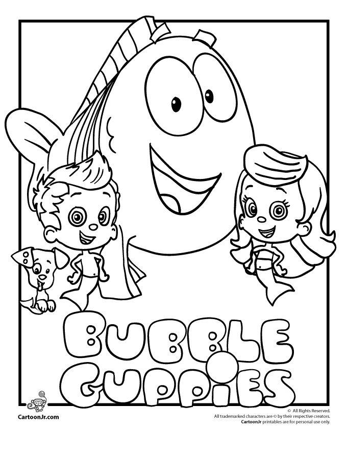 0ba834f03ae72d24f38e43a5b144174c 135 best images about coloring pages on pinterest doc mcstuffins on printable bubble sheet 1 135