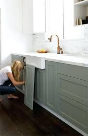 #kitchen cabinets #kitchen cupboards #kitchen paint ideas #kitchen countertop paint #kitchen cabinet colors #painting wood cabinets #painting kitchen cabinets #kitchen cupboard paint #painted kitchen cabinet ideas #cabinet paint #best paint for kitchen cabinets #painting kitchen cabinets white #painting cabinets white #best paint for cabinets #repainting kitchen cabinets #kitchen paint #best paint for kitchen cabinets white #painted kitchen cabinets before and after