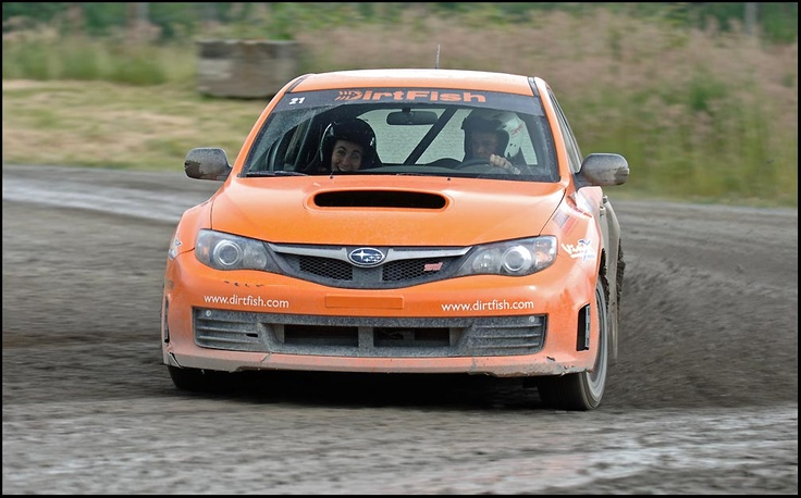 Love.: Rally Schools, Sports Cars, Big Dirt, Flying Subaru, Huge Smile, Schools Shots, Mr. Big, Dirtfish Rally, Cars Obsession
