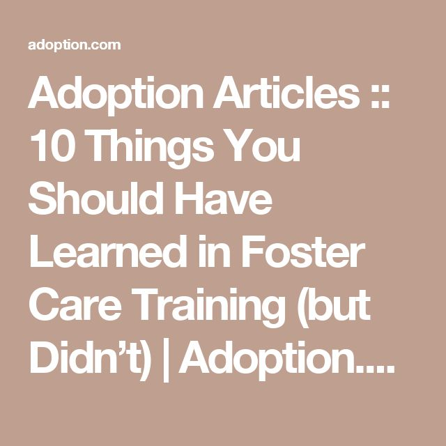 dating a foster parent Your browser is out-of-date  types of foster care  foster parents receive a modest stipend to help cover costs associated with caring for children in foster.