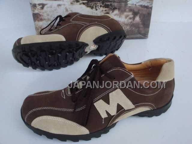 https://www.japanjordan.com/本物の-timberland-brown-chukka-boots-for-mens.html 本物の TIMBERLAND BROWN CHUKKA BOOTS FOR MENS Only ¥10,925 , Free Shipping!