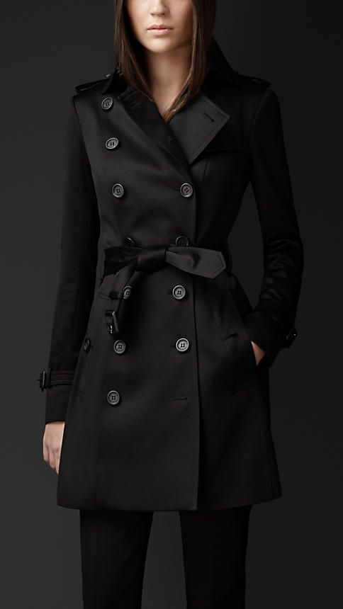 http://us.burberry.com/mid-length-cotton-sateen-trench-coat-p44809901