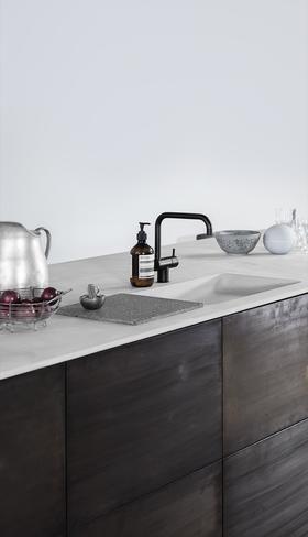 ikea küchenplaner installieren website bild und baaebcffae ikea hack kitchen kitchen kit jpg