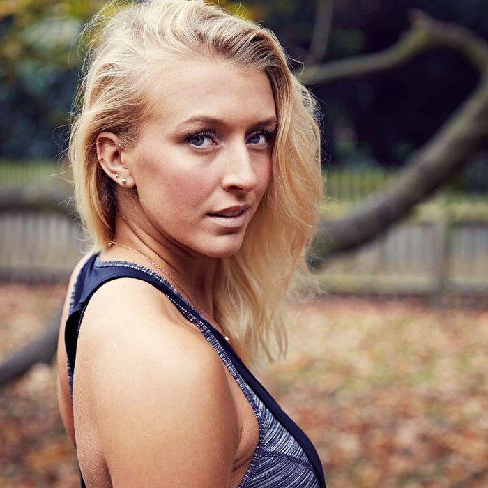 7 Easy Ways to Transform Your Body, According to Zanna Van Dijk via @ByrdieBeautyUK