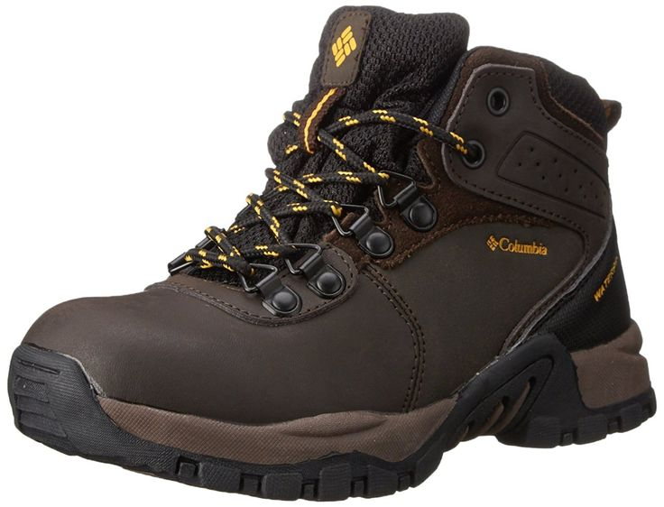 Shop youth's hiking boots for footwear that fits your kids' lifestyle and your budget. FREE shipping on qualifying orders. Big 5 Sporting Goods gets you ready for the outdoors!