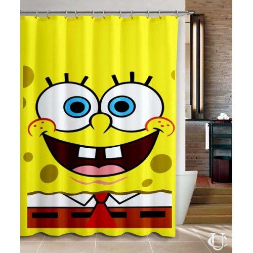 Cute Shower Curtains 118 best shower curtain images on pinterest   shower curtains