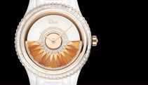 CD124BH1C001-DIOR-VIII-GRAND-BAL-PLUME-FAUVE-OR-ROSE-CERA-BLANCHE-38MM.jpg