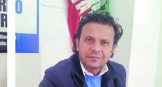 Processo all'ex sindaco di San Cipriano. Martinelli: «Il Pdl mi chiese di restare»