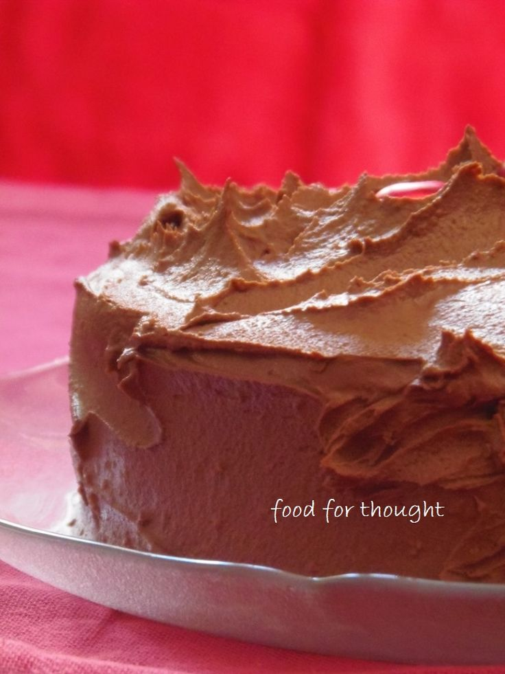 Τούρτα σοκολάτα αμύγδαλο που διατηρείται εκτός ψυγείου http://laxtaristessyntages.blogspot.gr/2013/04/blog-post.html