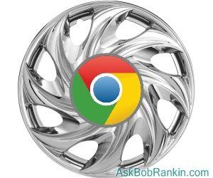 [HOWTO] Fix Chrome Annoyances