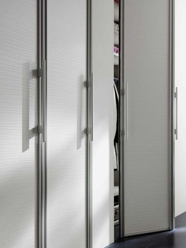 Складные двери #1 | Мебель Raumplus