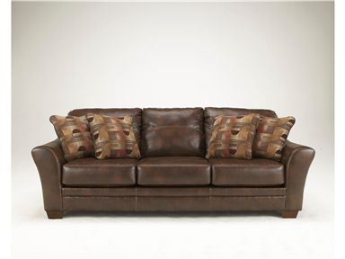 Shop For Signature Design Sofa, 3920038, And Other Living Room Sofas At I.