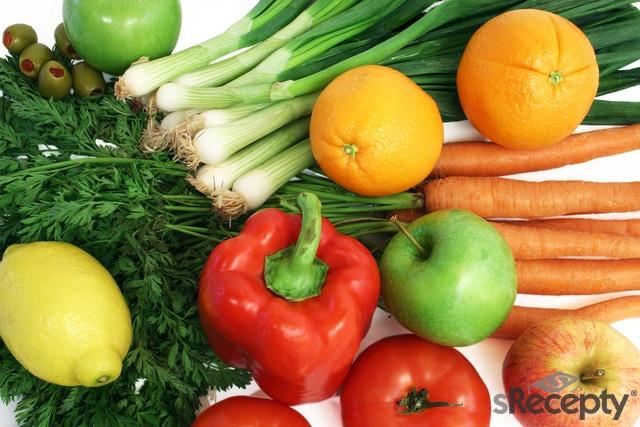 Cuál es tu opinión respecto de la cocina orgánica? Es una tendencia que crece alrededor del mundo. Te apuntas?
