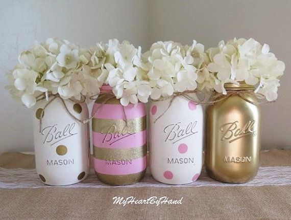 Mother's Day country decor for Sale in Linwood, NC