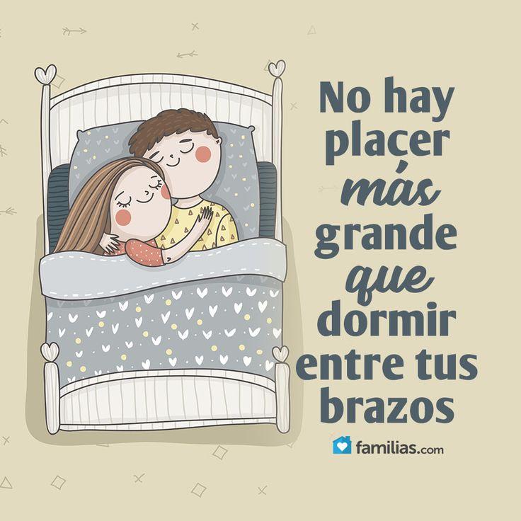 Te amoooo #Frasesdeamornovio