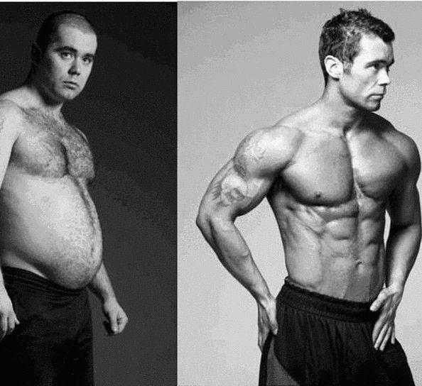 Экология потребления.Жир не животе не сжигается во время того, когда вы работаете над мышцами пресса. Пресс будет, но под слоем жира. так что живот даже увеличится в объеме. Чтобы на животе сгорал жир, все время втягивайте его и напрягайте мышцы.