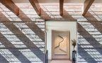 007-sundial-house-specht-architects