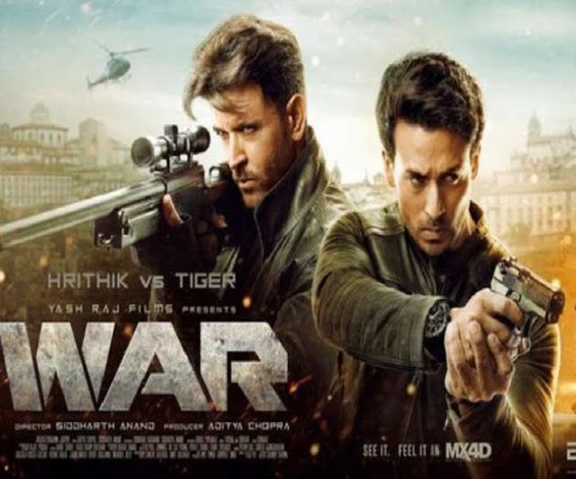 Download War Movie 2019 In 2020 Download Movies Full Movies Movies 2019