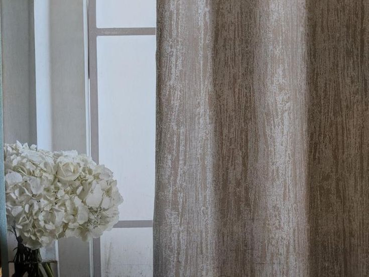 Silk and Satin collection – Curtain panels and cushions | Set of TWO | Free Shipping (Custom Orders Accepted)