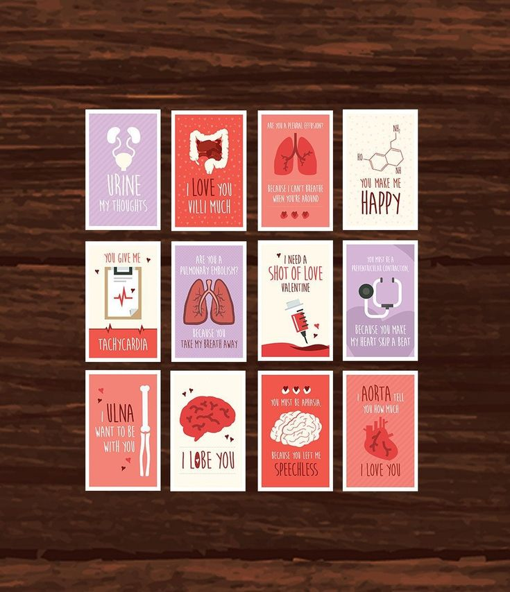 Anniversary or Birthday Card You Stole My Heart Cute Medical Valentine Medical Valentine/'s Day Card Card For Doctor or Med Student