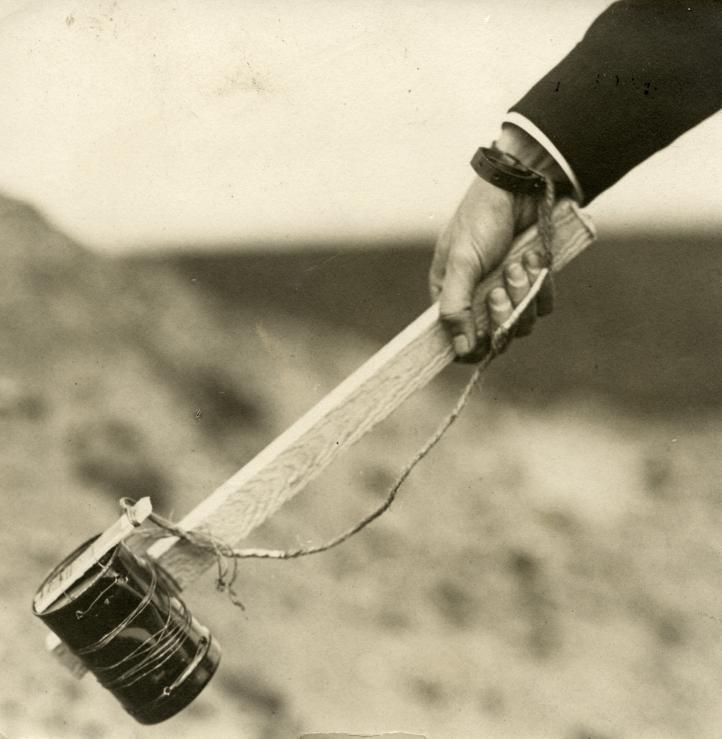 66 best World War Two Hand Grenades images on Pinterest ... Grenades In World War 1