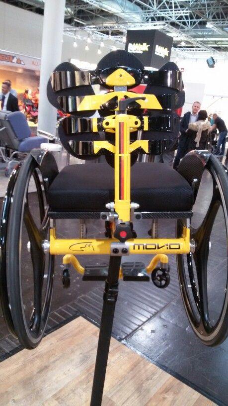 1077 Best Wheelchair Stuff Images On Pinterest