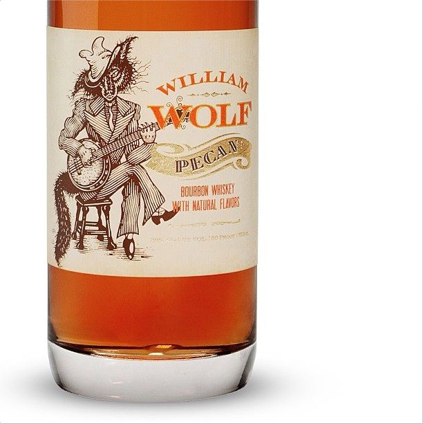 Whiskey wolves and whisky on pinterest